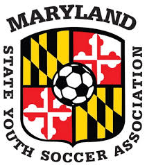 MD State Youth Soccer