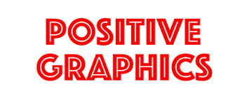 Positive Graphics